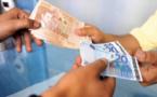 مندوبية التخطيط: 40 في المائة من المهاجرين المغاربة يحولون اموالا لأسرهم