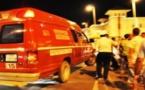 وفاة تاجر جراء شربه سائلا ساما بعد محاولته الانتحار داخل مقر بلدية بني بوعياش