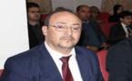تعيين جمال الحنفي مديرا جديدا للوكالة الحضرية بالحسيمة بعد نجاح بالناظور والدرويش وجرسيف