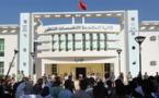 أمزازي: العمل بنظام البكالوريوس في مؤسسات التعليم العالي سيبدأ في شتنبر المقبل