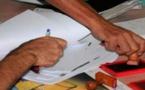 بالاجماع.. البرلمان يصادق على قانون تبسيط المساطر والإجراءات الإدارية