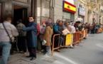 معهد الإحصاء الإسباني: أكثر من 730 ألف مغربي يقيمون بشكل قانوني في إسبانيا