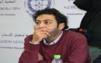 الصحافي عمر الراضي ينتقد الأحكام القضائية الصادرة في حق معتقلي الريف ويصفها بالعبث