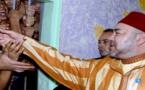 الملك يعفو عن 265 شخصا بمناسبة ذكرى تقديم وثيقة الاستقلال