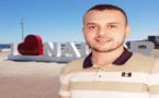 علي كراجي: خلصونا من هذا الإمساك