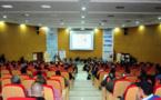 جمعية محاربة السيدا تعقد مؤتمرها الثالث عشر  تحت شعار تفويض المهام لإنهاء فيروس نقص المناعة البشري