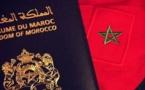 """أسماء الدول التي يمكن للمغاربة أن يدخلوها بدون """"فيزا"""" سنة 2020"""