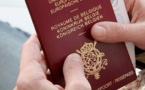 أكثر من 33 ألف شخص حصلوا على الجنسية البلجيكية في 2019 أغلبهم مغاربة