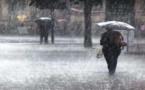 مديرية الأرصاد الجوية تتوقع عودة التساقطات المطرية إلى عدد من المناطق المغربية