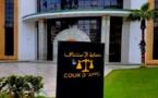 جنايات طنجة تُدين عدلا زوّر وثائق عقارات تفوق قيمتها مليار سنتيم بالسجن النافذ