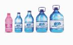 """شركة المياه المعدنية """"الكرامة"""" تدشن مصنعا جديدا لتعبئة مياه في القنيطرة """"أمان غرب"""""""