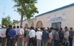 """مجلس جماعة """"رأس الماء"""" يطالب وزارة الصحة بإحداث مستشفى محلي بالبلدة"""