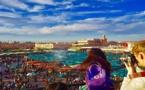 المغرب ثاني وجهة للسفر والسياحة لدى الإسبان خلال السنة المنصرمة