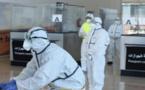 المغرب لا يتوفر على أدوات الكشف عن فيروس كورونا وهذا ما قررته منظمة الصحة العالمية