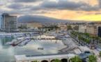 صحيفة إسبانية: خنق المغرب لسبتة ومليلية اقتصاديا ردة فعل على دعم حراك الريف
