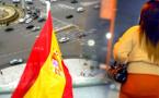 اسبانيا.. تفكيك شبكة إجرامية تستغل المُهاجرات المغربيات في الدعارة