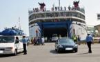 التصريح بالممتلكات يحاصر مغاربة أوروبا