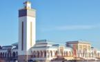 """مندوبية """"الأوقاف"""" تدعو الخطباء إلى تخصيص خطبة الجمعة للتصدق بالدم بمساجد جهة الشرق"""