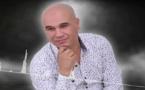 الفنان عبد السلام برشلونة يصدر جديده الغنائي: يا حسراه خ ريام
