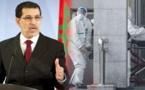 العثماني يعلن عن انعقاد مجلس حكومي طارئ بسبب فيروس كورونا