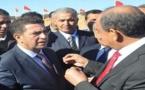 مصدر جامعي يكشف: رئيس جامعة وجدة الأسبق يتلقى راتبه بدون عمل