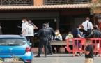 """إسبانيا تعتزم إغلاق """"المدارس"""" بعد ارتفاع عدد الإصابات بـ""""كورونا"""" إلى 120 حالة"""