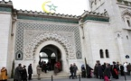 إجراءات جديدة في المساجد بفرنسا بعد إنتشار فيروس كورونا في البلاد