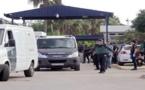 إسبانيا تكشف عدد المهاجرين الذين دخلوا مليلية خلال فبراير الماضي