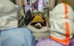 بلجيكا تعلن عن تسجيل 27 اصابة جديدة بفيروس كورونا وهذا هو العدد الإجمالي