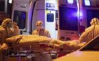 """تسجيل ثالث وفاة بـ""""كورونا"""" وأزيد من 230 حالة إصابة مؤكدة بإسبانيا"""