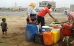 الحسيمة.. ندرة الماء بتارجيست ووزان تُعجل بإطلاق مشاريع التزود بالماء الصالح للشرب