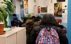 """إغلاق المدارس الأوروبية في بروكسل بعد إصابة """"أحد الآباء """" بفيروس كورونا"""