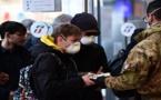 هذه هي التدابير التي إتخذتها فرنسا وإيطاليا وبلجيكا للحد من إنتشار فيروس كورونا