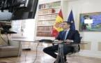 """بعد ارتفاع وفيات """"كورونا"""" لـ120.. إسبانيا تعلن حالة الطوارئ في بلادها"""