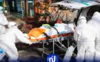 """وفاة مغربي ثاني بفيروس """"كورونا"""" بإسبانيا"""