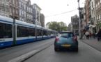 بسبب انتشار فيروس كورونا.. هولندا تقرر إغلاق المدارس