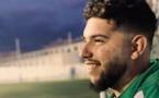 وفاة مدرب إسباني شاب بسبب فيروس كورونا