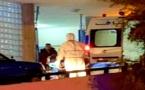 حالة ثانية بالحسيمة.. عزل شاب قادم من فرنسا بالحجرالصحي بعد الاشتباه في إصابته بكورونا