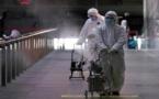 الحكومة الهولندية: كورونا سيصيب أغلب السكان ونكتفي بحماية المسنين والمرضى لتطوير مناعة جماعية