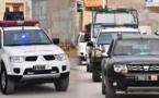 سلطات إقليم الدريوش تنظم حملات تحسيسية توعوية بجميع الجماعات لتفادي إنتشار فيروس كورونا
