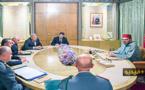 الملك محمد السادس يتبرع من ماله الخاص بـ200 مليار سنتيم لصندوق مواجهة جائحة كورونا