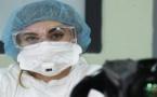 بلجيكا تسجل  243 حالة جديدة بكورونا والحصيلة الإجمالية 1486 مصاب وأربع وفيات