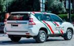 اعتقالات جديدة في صفوف مروجي الأخبار الزائفة حول وباء كورونا