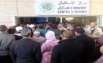 الحكومة المغربية تقرر تعويض فاقدي الشغل بسبب كورونا بـ 2000 درهم شهريا