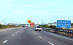 الوكالة الوطنية للسلامة الطرقية تعلن تأجيل الامتحانات المتعلقة برخص السياقة