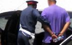 اعتقال أستاذ بالدريوش من العدالة والتنمية بتهمة نشر أخبار زائفة تتعلق بموضوع فيروس كورونا المستجد