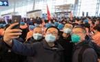 """لأول مرة منذ تفشي الفيروس .. لا إصابات جديدة بـ """"كورونا"""" في ووهان الصينية"""