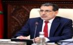 فيروس كورونا.. مقترح الإعفاء من فواتير الماء والكهرباء والأنترنيت على طاولة رئيس الحكومة