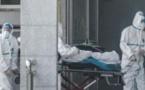 تسجيل ثالث وفاة بفيروس كورونا في المغرب