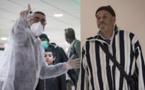 ترتيب جديد للمصابين بفيروس كورونا في مختلف جهات المغرب